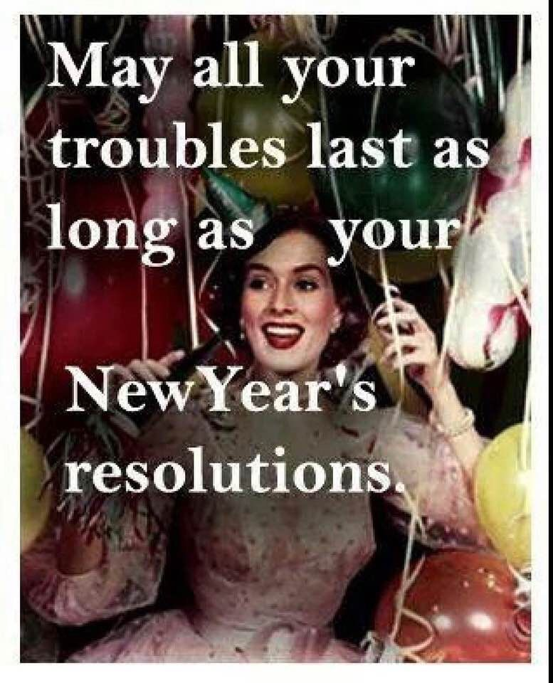 Pin by Amy on Anne Taintor & Similar Items New year