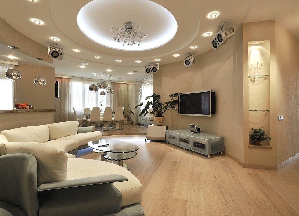 Wohnzimmer Lumen ~ Wohnzimmer beleuchtung Überprüfen sie mehr auf http: mobelde.com
