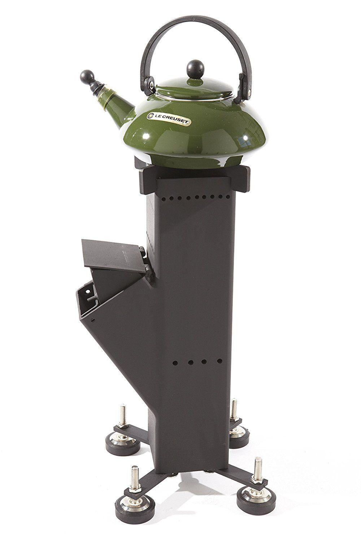 Po/êle Outbacker Rocket