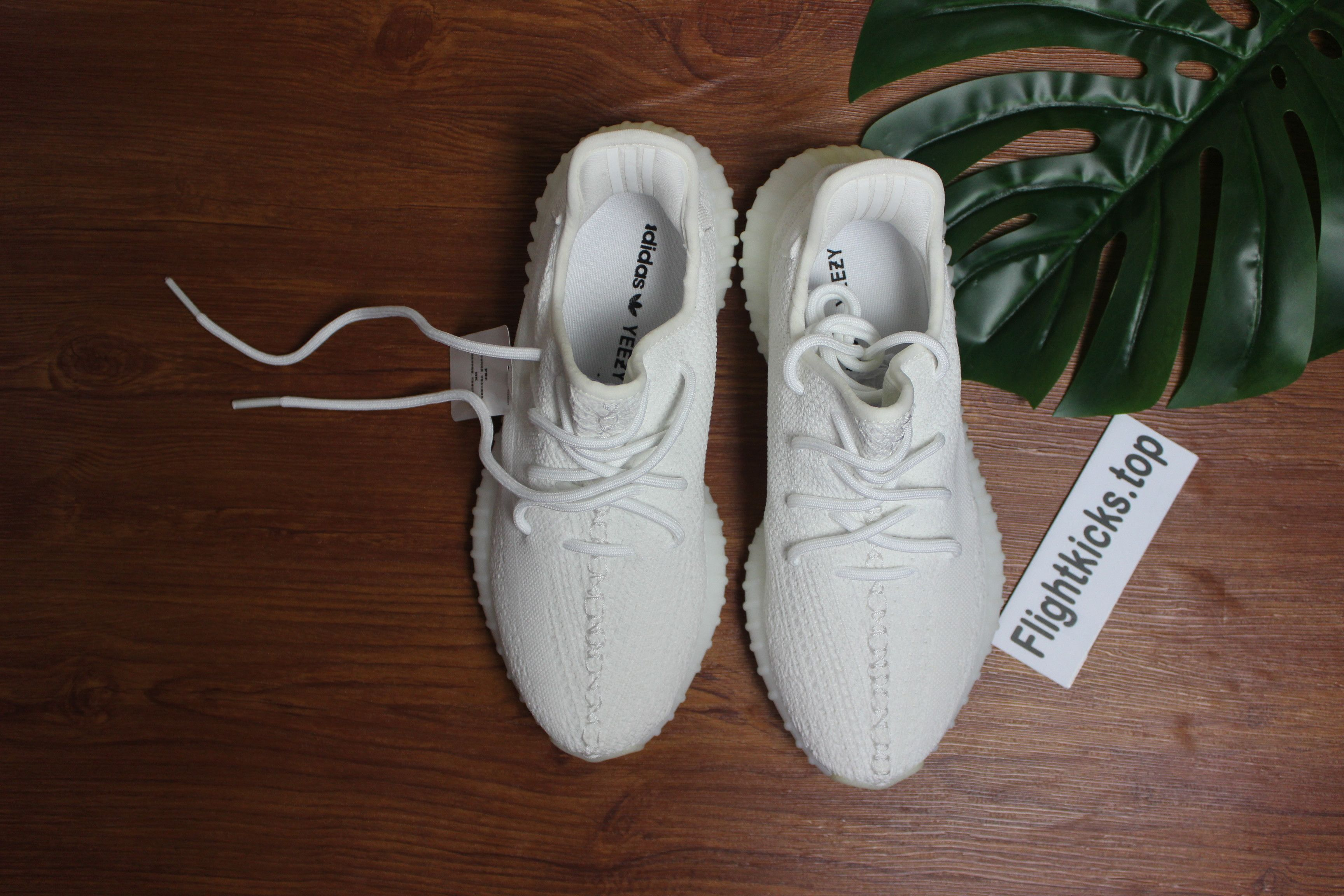 5f7879387a77c Adidas yeezy boost 350v2 cream white size 4-14 best version ready to ship  from www.flightkicks.top