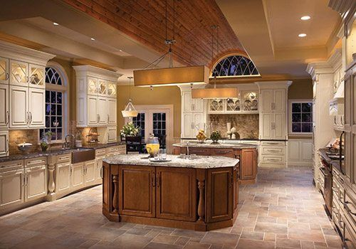 Kitchen Inspiration Gallery Kitchen Remodeling Ideas Freedom Adorable Bath Kitchen Remodeling Ideas