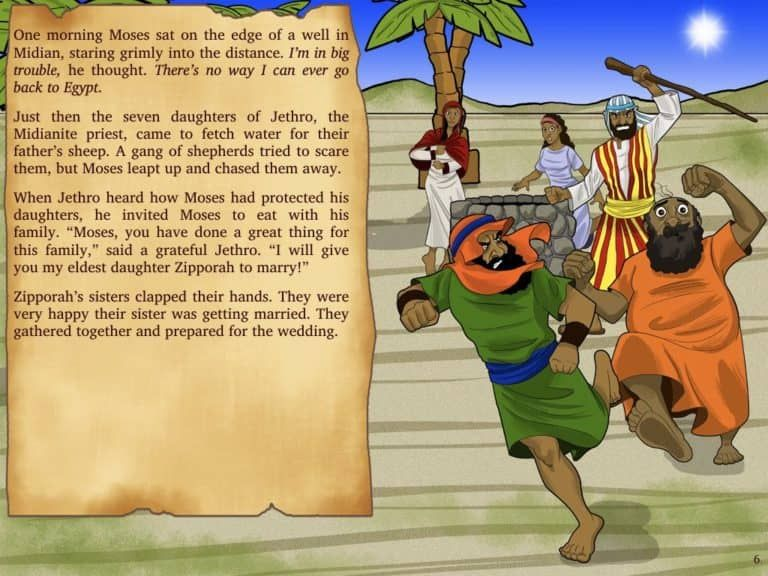 Moses And The Ten Plagues Bible Lessons Egypt Bible Stories