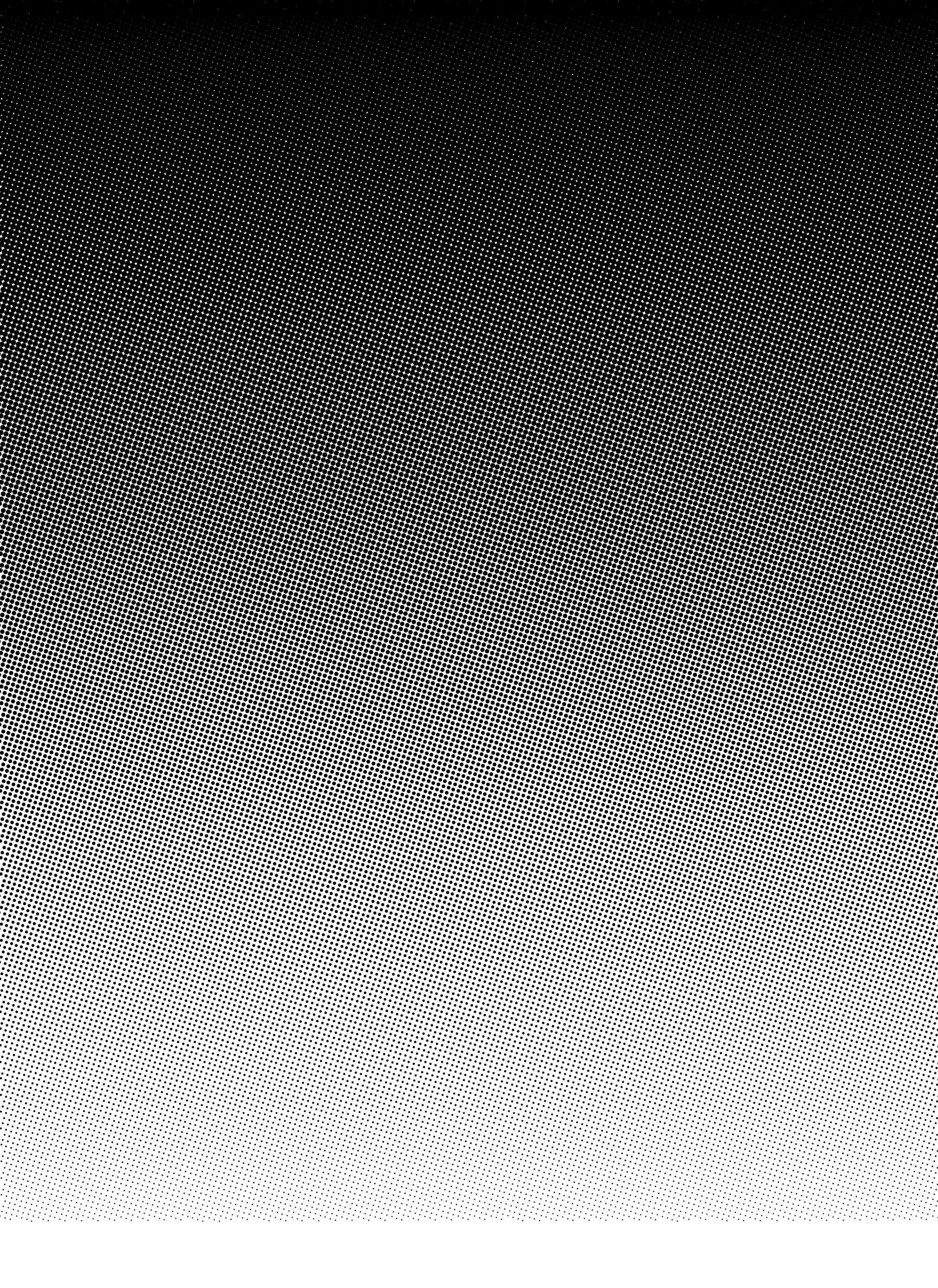 Long Gradient 1 By Screentone Jpg 2022 2775 Screentone Comic Book Background Comic Book Layout