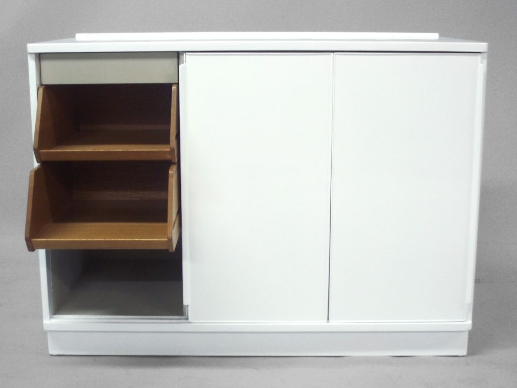 Akurum wall cabinet with sliding doors betdaffaires