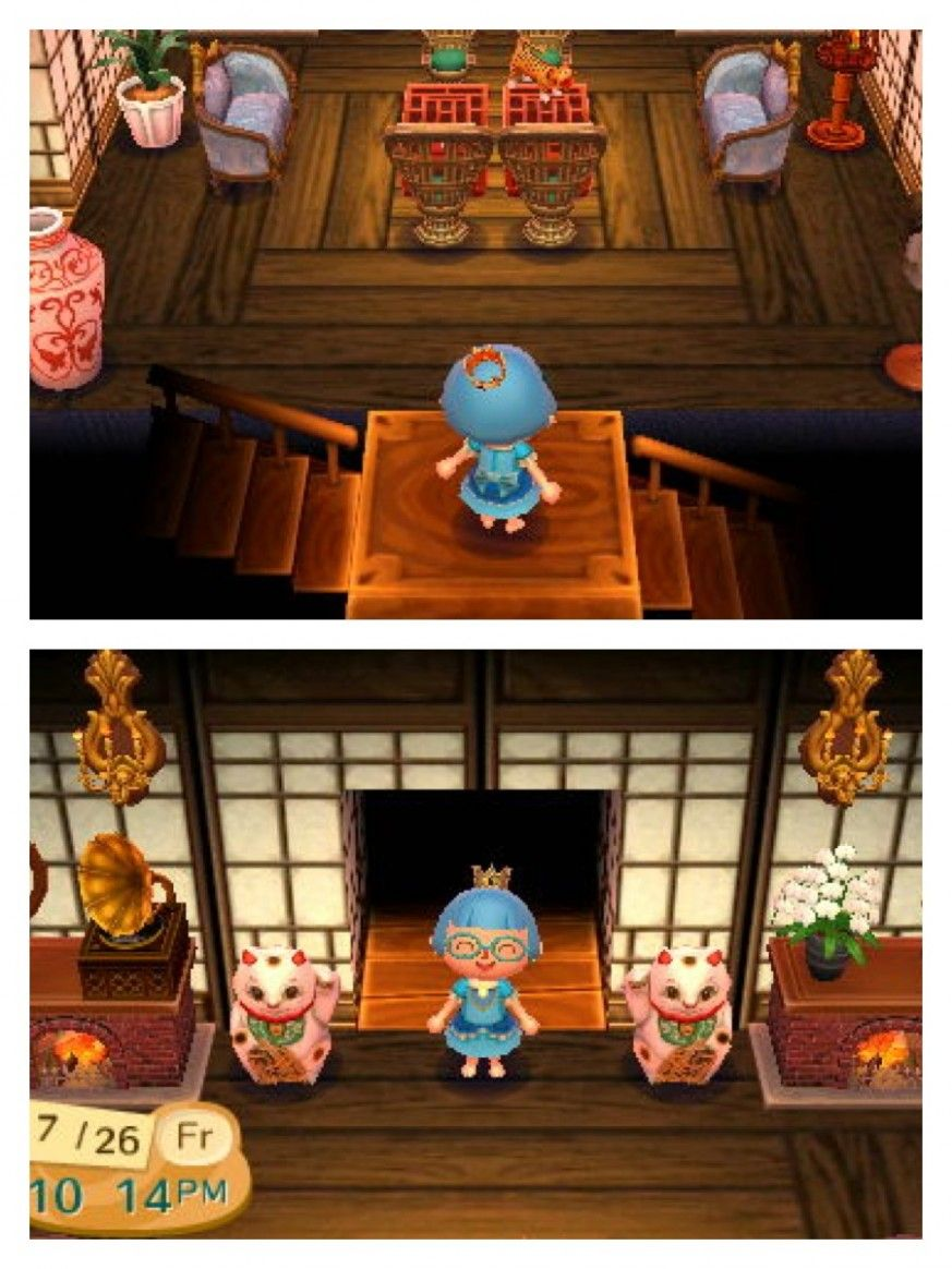 Acnl Kitchen Furniture in 8  Kitchen furniture, Kitchen