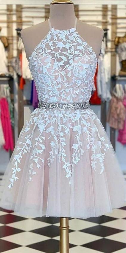 homecoming dresses 2020,