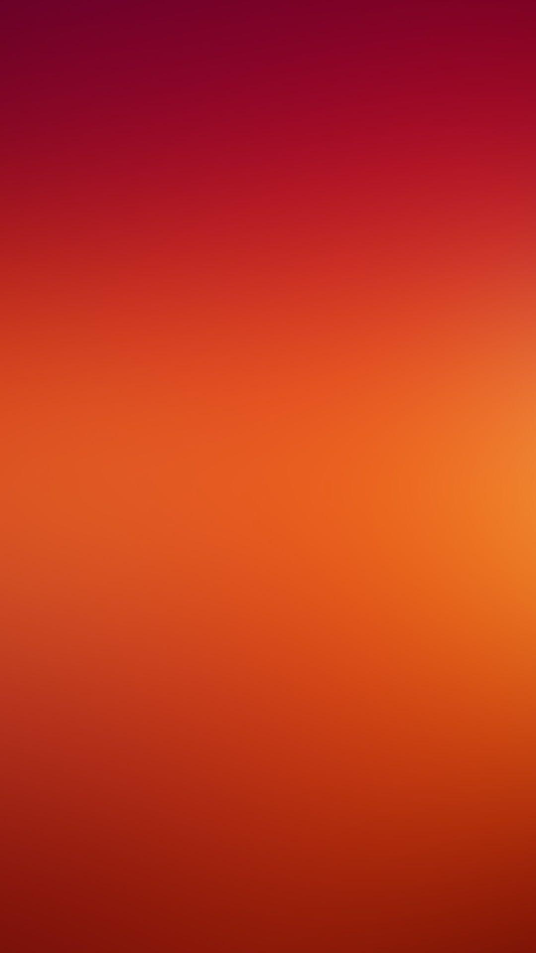 模様赤橙 スマホ壁紙 Sfondi Iphone Sfondi