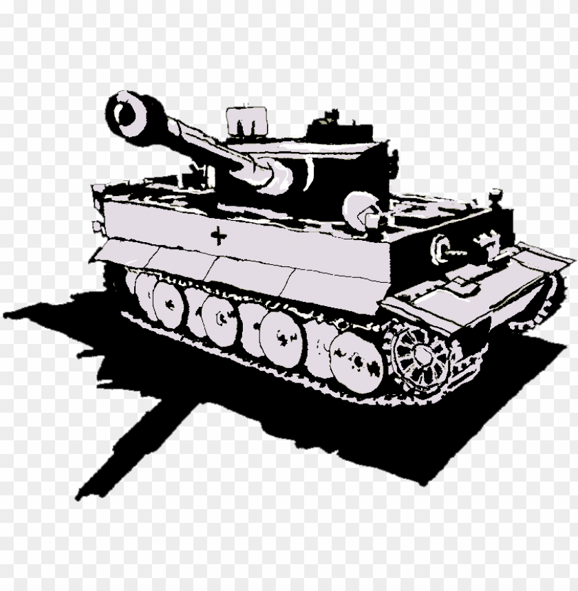 vector tank military icon tank png image with transparent background png free png images free png tanks military png pinterest