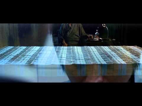 Nonton Film Gratis Shield of Straw (2013) Subtitle ...