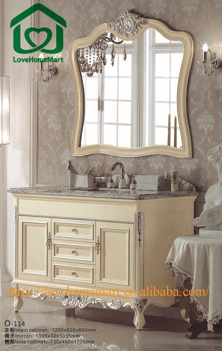 Photo Gallery In Website White Furniture Bathroom Mirror Cabinet Furniture China Supplier Love Home Mart Buy Bathroom Cabinet Combo Product on Alibaba