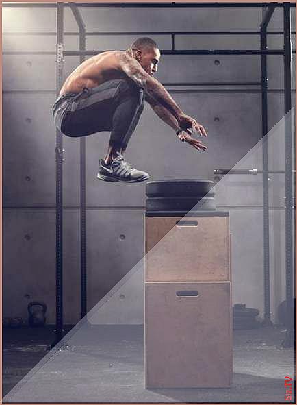 41 trendige Fitness Fotoshooting Fitnessstudio m nnlich fit fit fitness  Fit Fitness Fitnessstudio F...