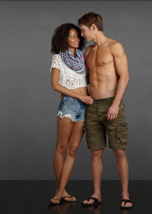 dating sites strangersdating app listen