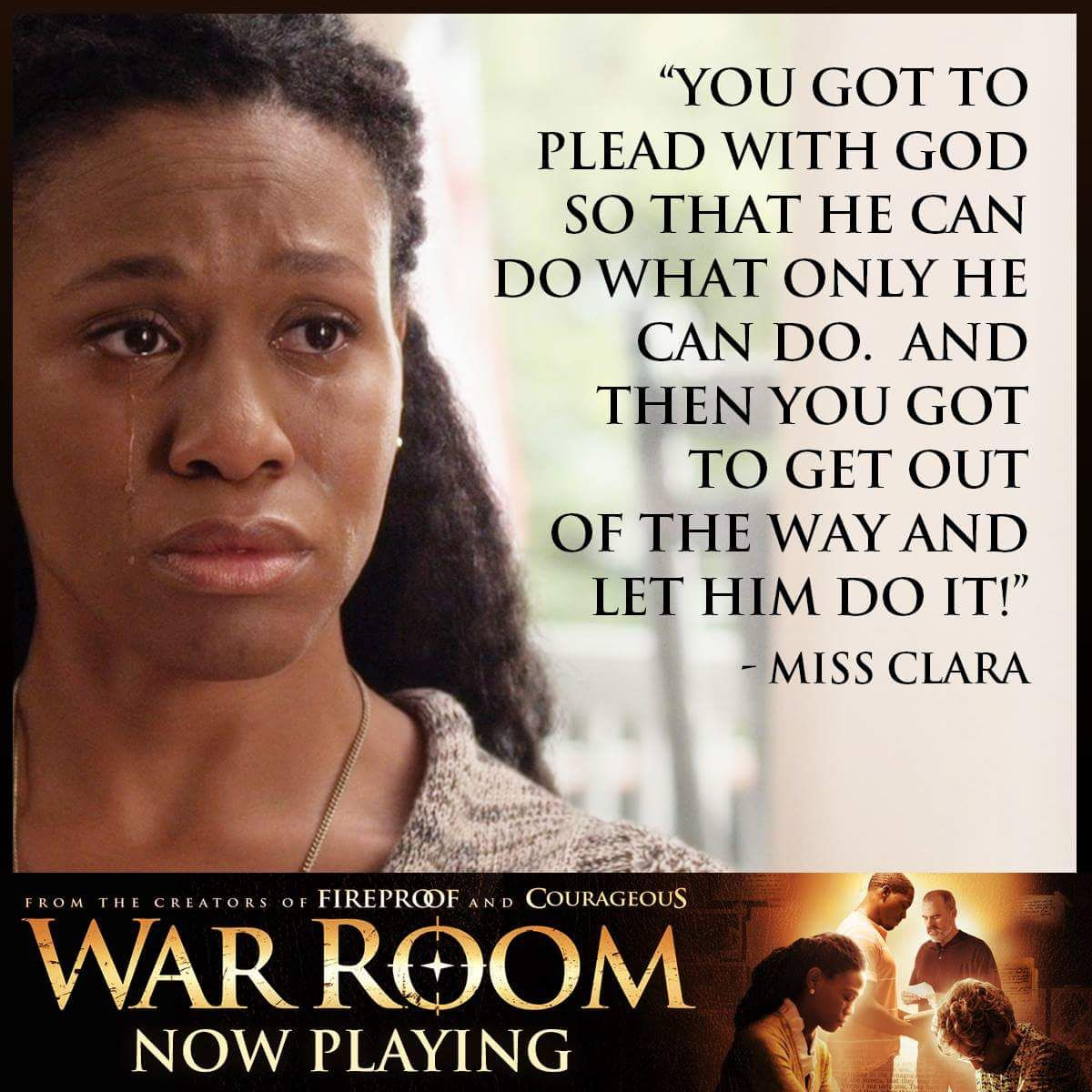 War room  WAR ROOM BIBLE  Prayer room Quotes about god