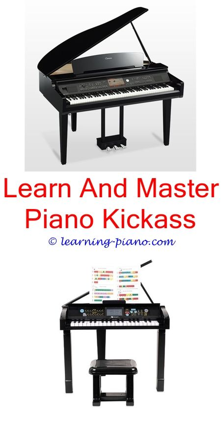Learn Piano App Mac | Learn Piano Chords | Piano pictures
