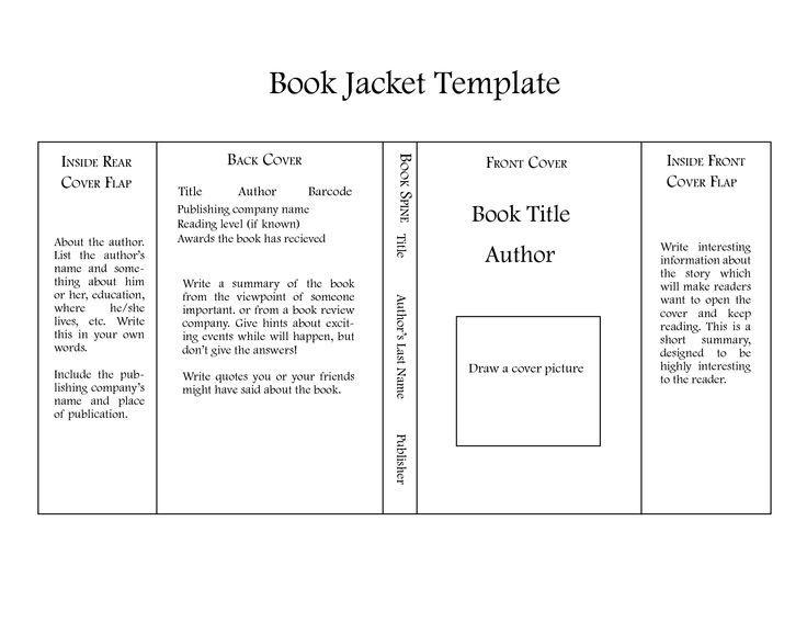 book cover designs google search book pinterest books book