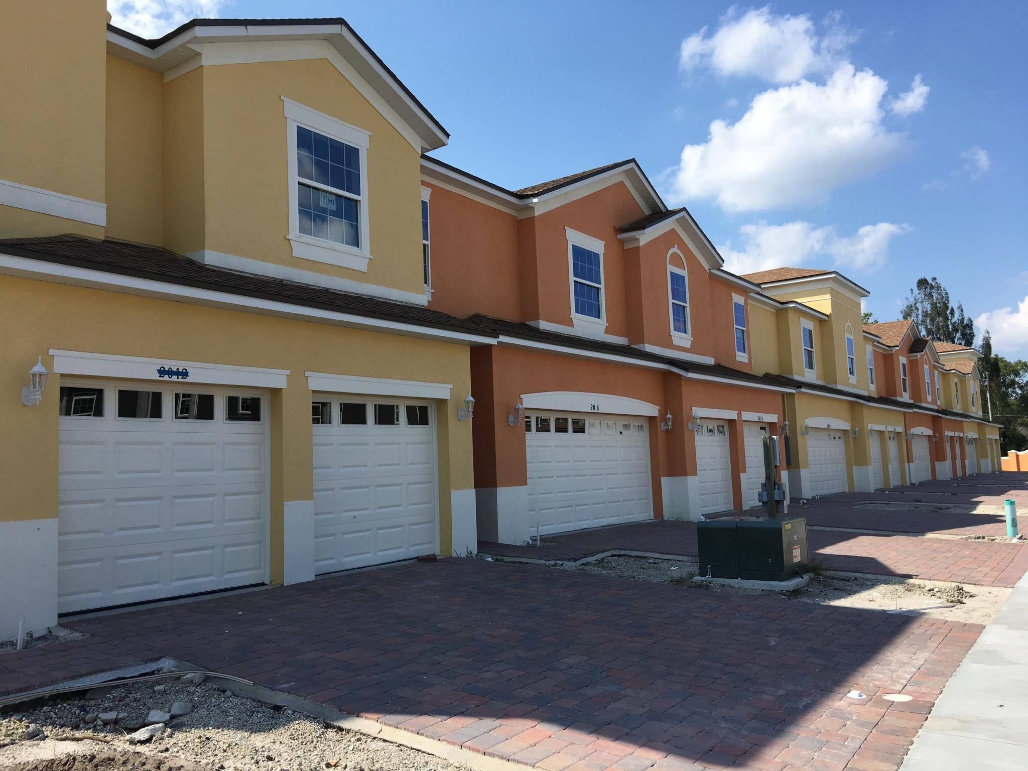 10206 Union Park Dr Orlando FL