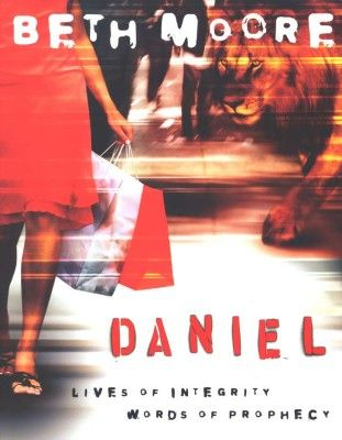 Book of daniel chapter 4 summary