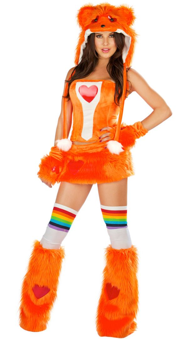Site adult bear care costume halloween can