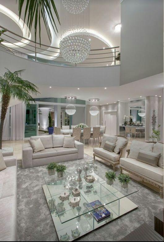 i wish this was my living room dream house rooms en 2018 pinterest entr e de maison. Black Bedroom Furniture Sets. Home Design Ideas