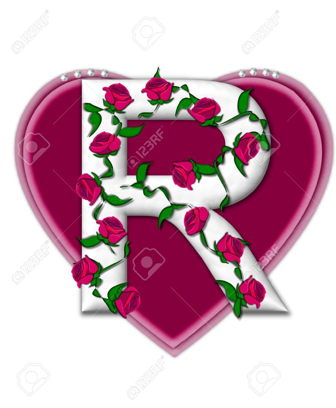 R Alphabet Stylish. R K Alphabet Wallpaper In Heart   Kenetiks com