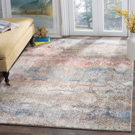 Shop By Brand Area Rugs Rugs Colorful Rugs