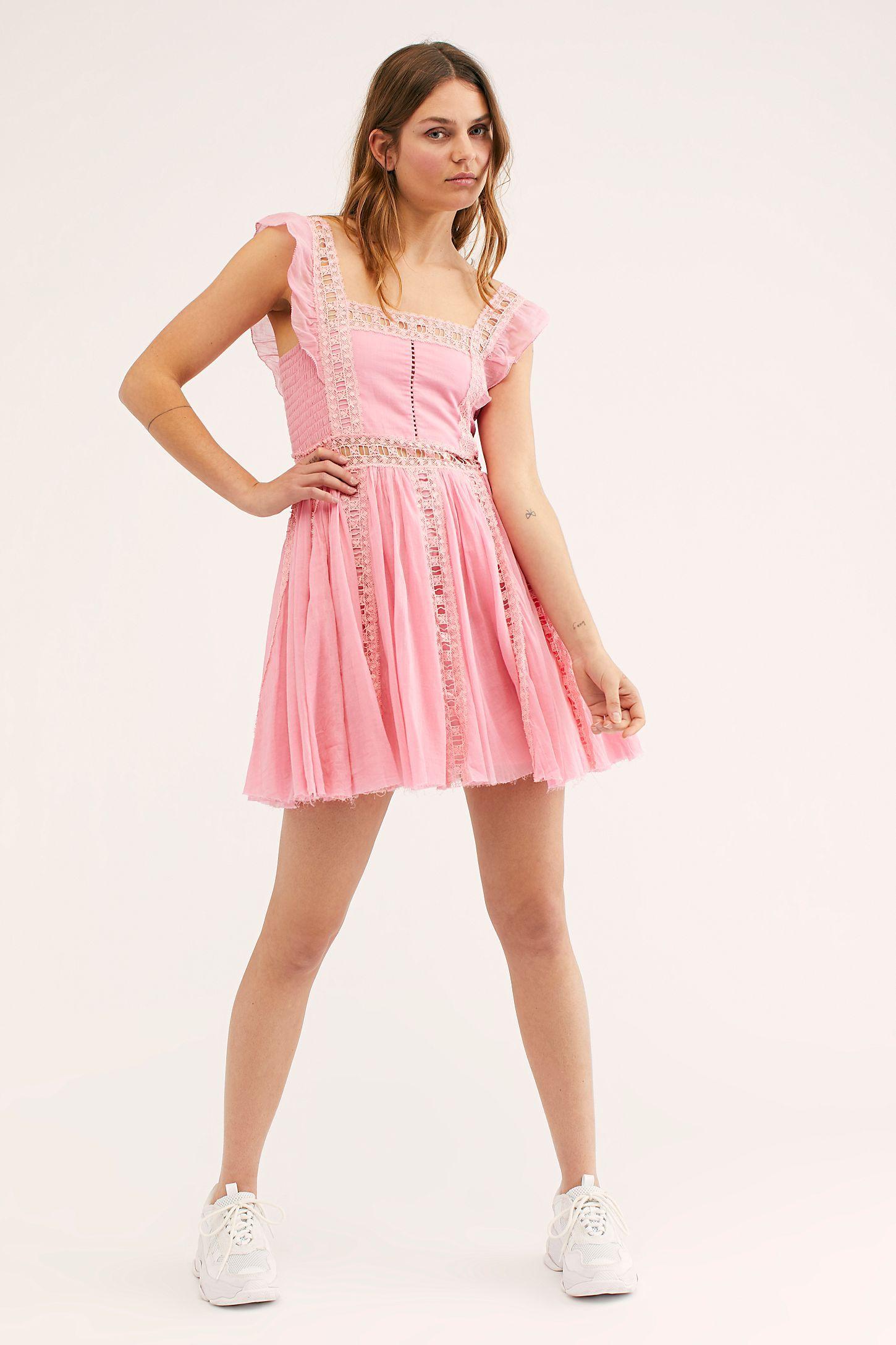 fp one verona dress   kleider, ausgefallene outfits, minikleid