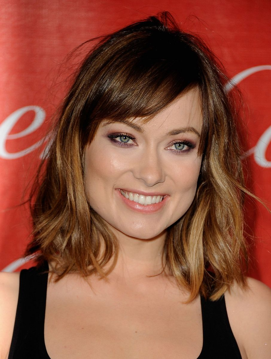 The best cuts for a damaged top layer of hair healthy hair wavy