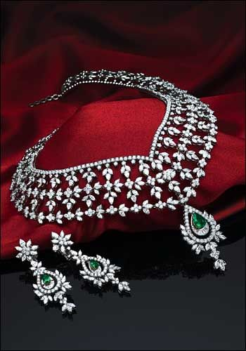 Shaadi Organization Pakistan | jewelry | Jewelry, Ruby