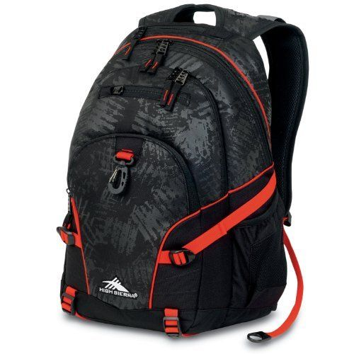 High Sierra Loop Backpack by High Sierra, http://www.amazon.com/dp/B00BN51RA8/ref=cm_sw_r_pi_dp_MFdcsb0VGHHM8