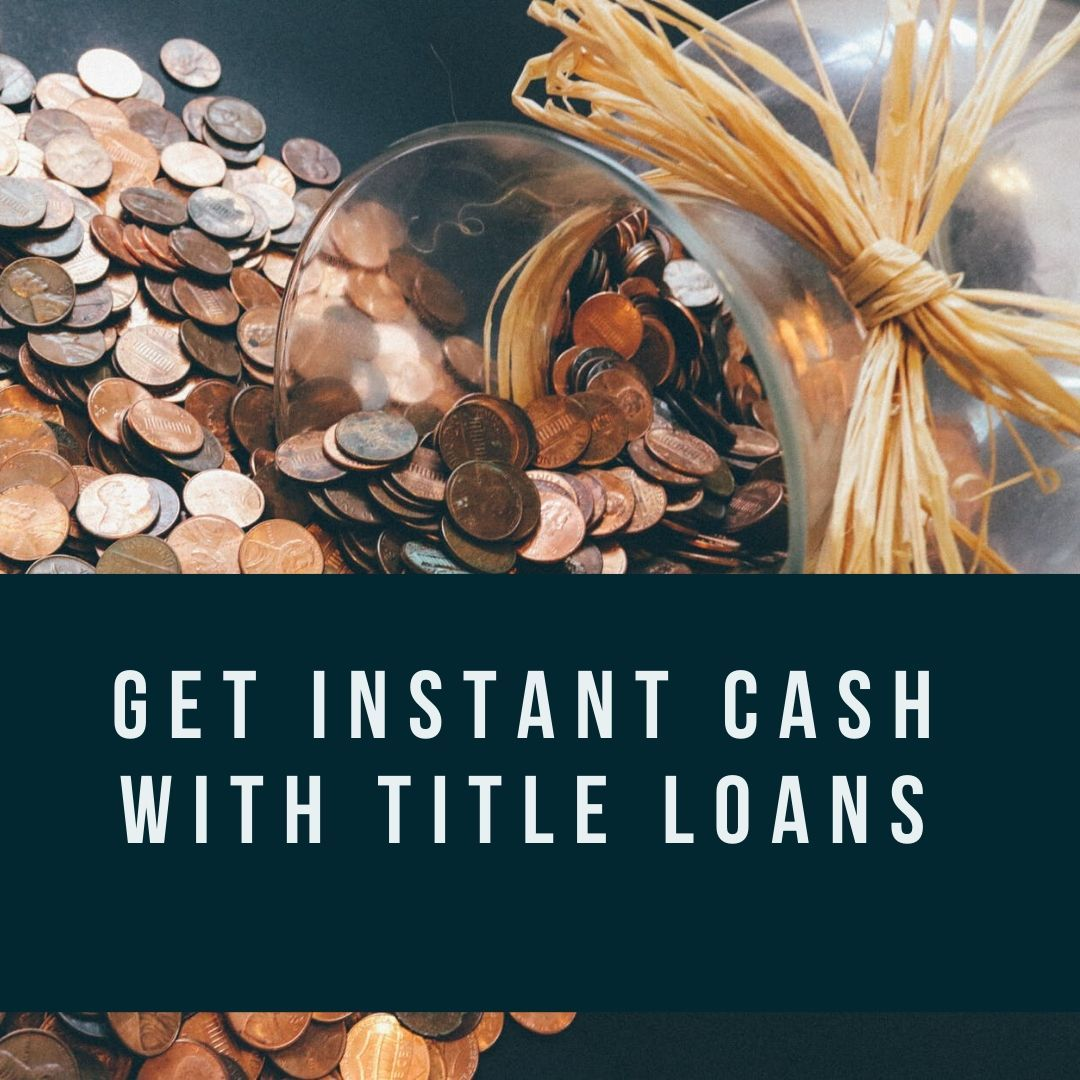 Hold On To Your Vehicle During Car Title Loan Hamilton! in