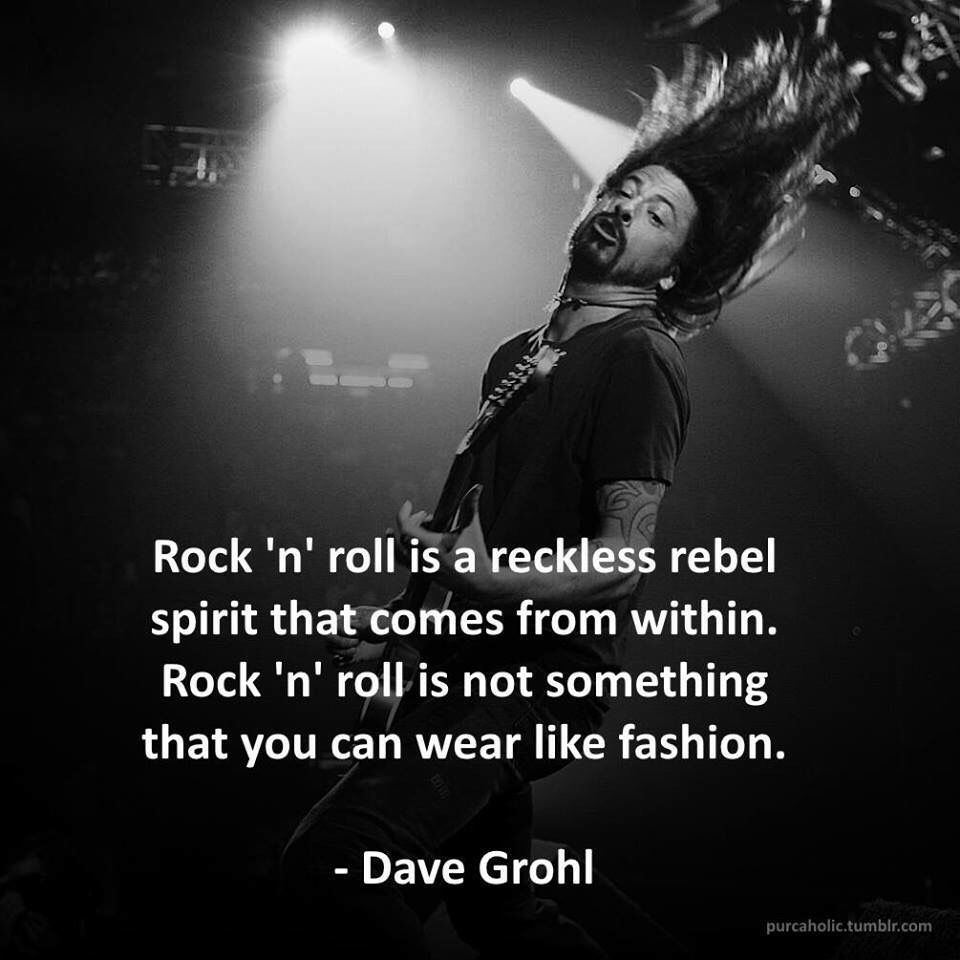 Purcaholictumbler Just Dave Pinterest Tumbler Dave Grohl