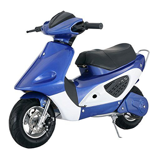 Electric motorcycle for adults amazon