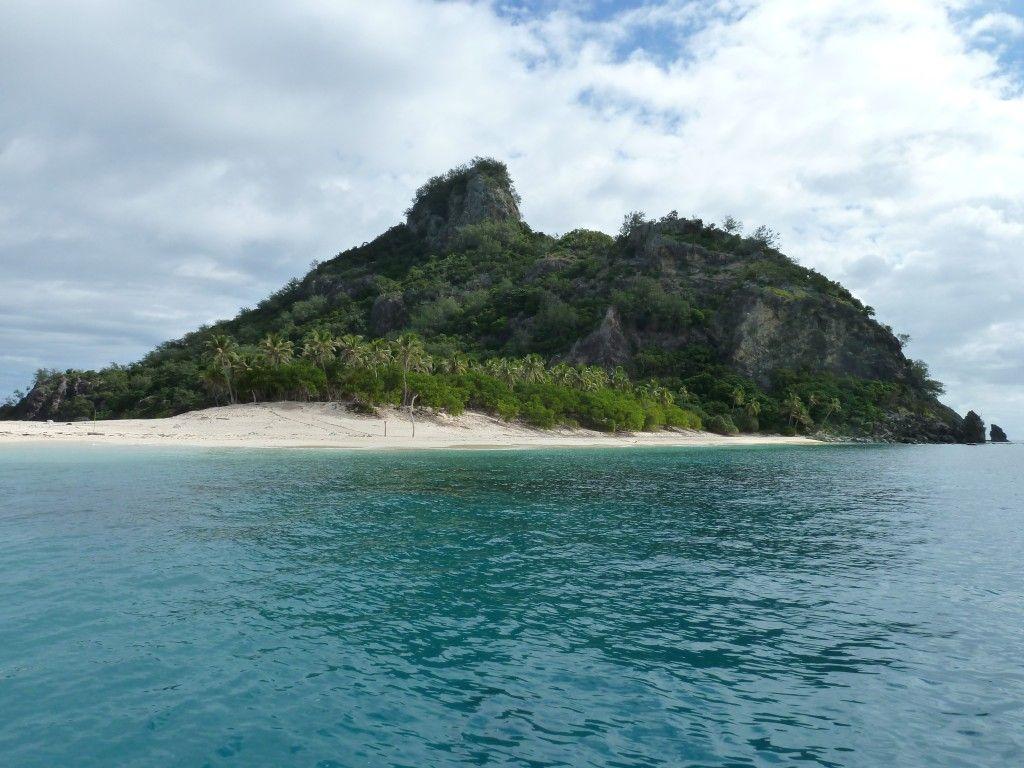 Amazon.com: fidji by guy laroche: Beauty & Personal Care