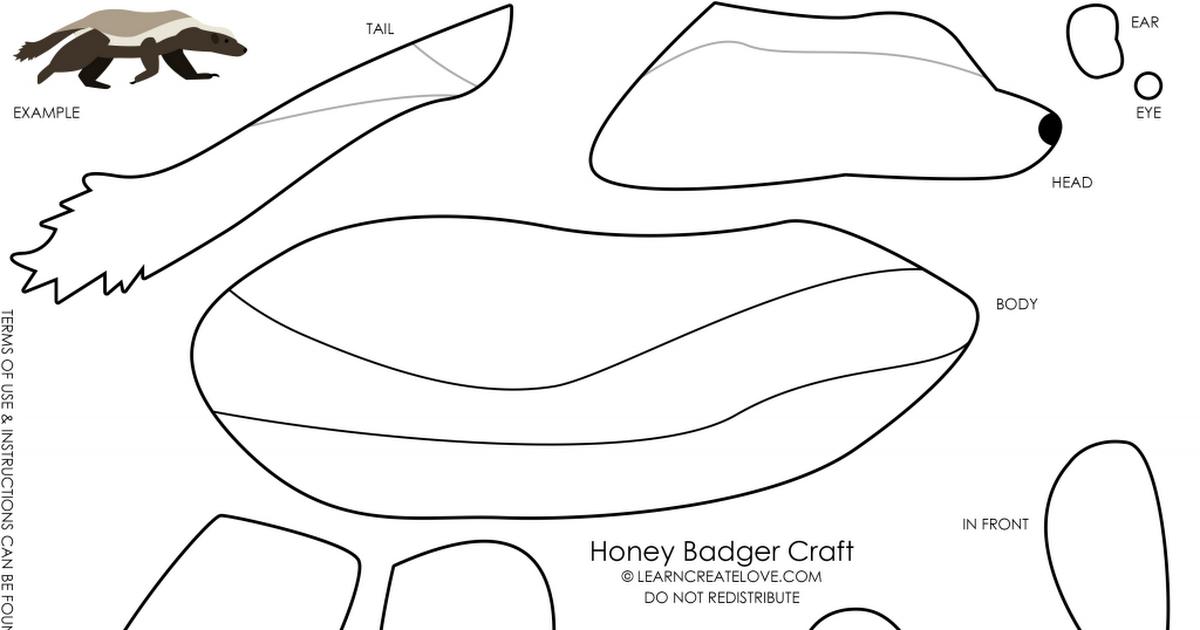 Contemporáneo Kratts Salvajes Para Colorear Ornamento - Dibujos Para ...