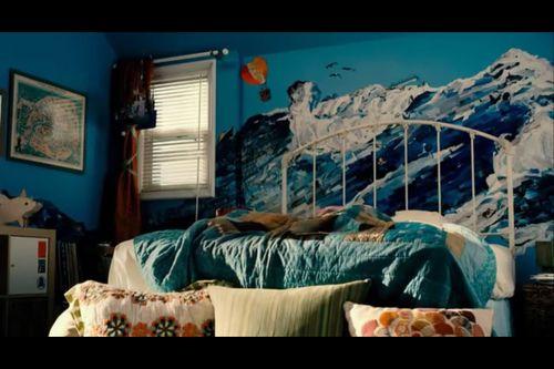 The First Time Aubrey S Bedroom Google Search One Bedroom Bedroom Goals