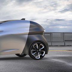 #honda #hondavision #hondadesign #hondacar #hondacars #hondavehicles #electriccar #electriccars #ecocar #urbanvehicle #urbancar #smallcar #smallcars #cardesign #cardesigner #cardesigndaily #cardesignworld #cardesigncommunity #cardesignpro #cardesignnews #cardesignconcept #carbodydesign #carconcept #carconcepts #conceptcars #compactcar #cardesigns #japanesecar #japanesecars #urbanmobility