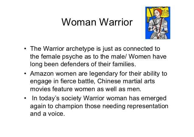 Image Result For Chinese Symbol For Woman Warrior Chinese Warrior
