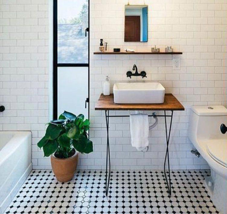 Value Series 3 x 6 Ceramic Subway Tile