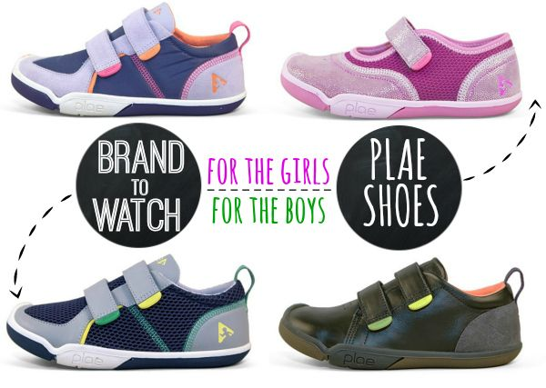 Plae shoes, Kid shoes, Boys shoes