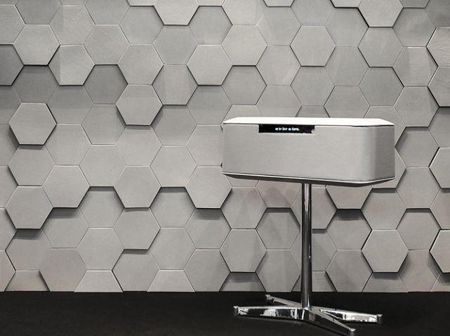 papiers peints effet mati re on adore papiers peints wallpaper. Black Bedroom Furniture Sets. Home Design Ideas
