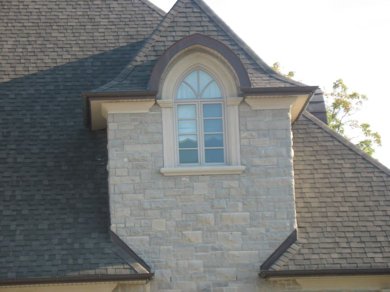Exterior Window Trim Ideas Decoramould Dream House Designs Pinterest Window Trims And