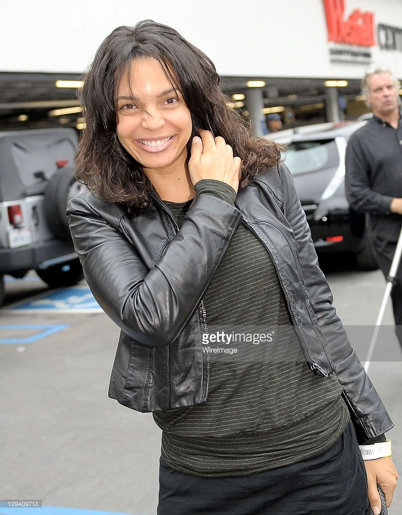 siena goines nudographysiena goines days of our lives, siena goines criminal minds, siena goines commercial, siena goines, siena goines imdb, siena goines movies and tv shows, siena goines feet, siena goines married, siena goines state farm, siena goines photos, siena goines ethnicity, siena goines hot, siena goines katherine heigl, siena goines twitter, siena goines young and the restless, siena goines nudography, siena goines movies, siena goines ancensored, siena goines images