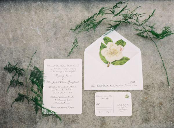 001Cheekwood Botanical Garden Nashville Wedding