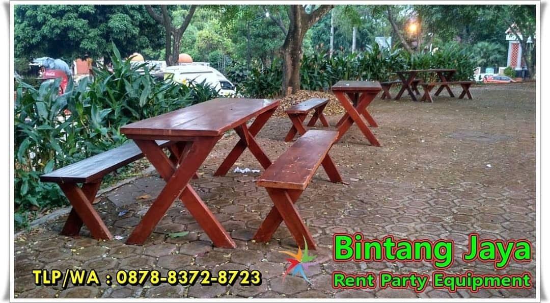 Picnic Tables, Craigslist Kauai Furniture
