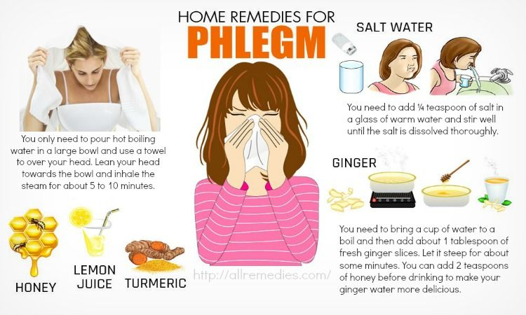 Read and discover home remedies for phlegm in the throat without using  medicine and see what the best…   Cold home remedies, Cough remedies, Cold  and cough remedies