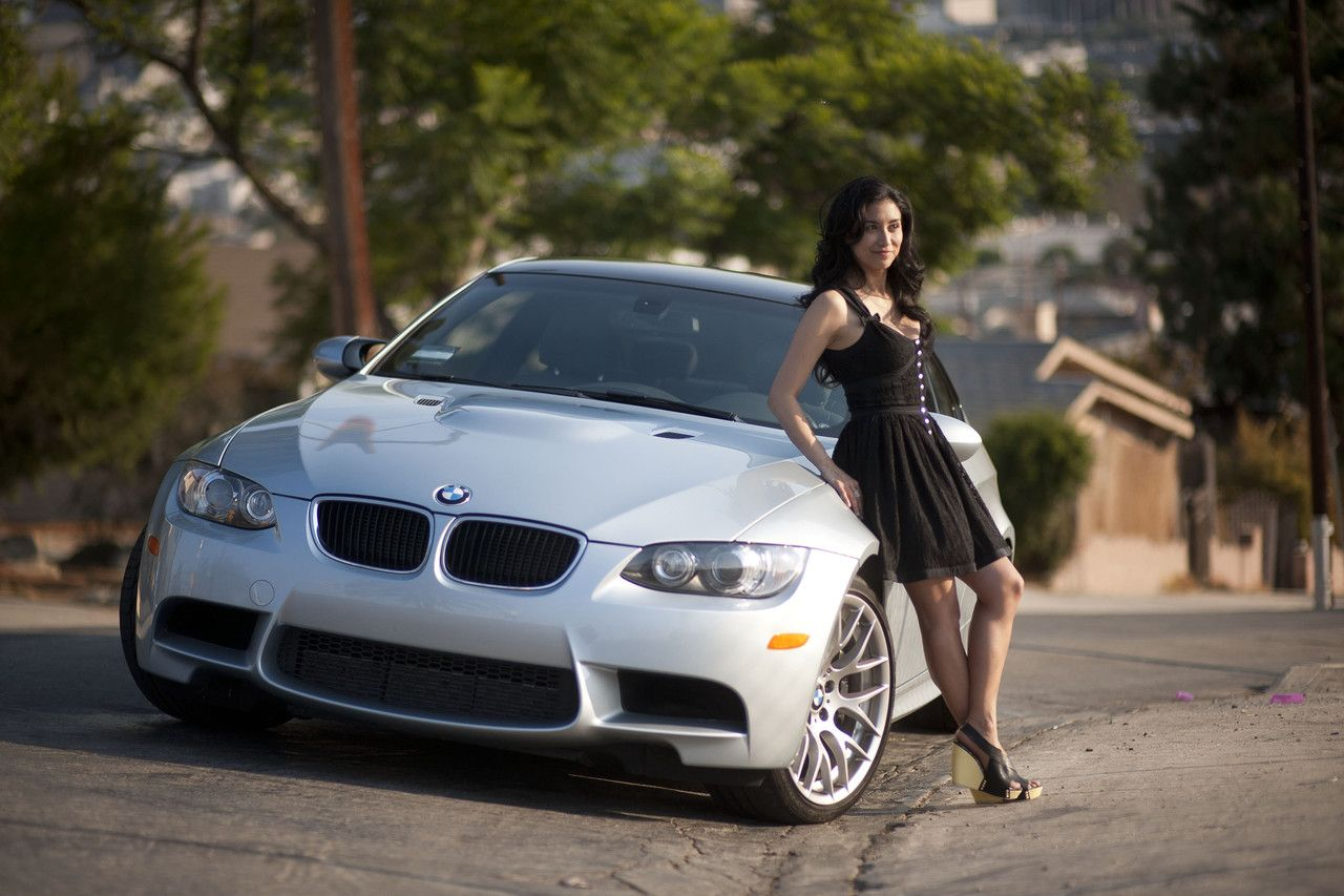 17 best images about beautiful transportation cars 17 best images about beautiful transportation cars bmw and soccer