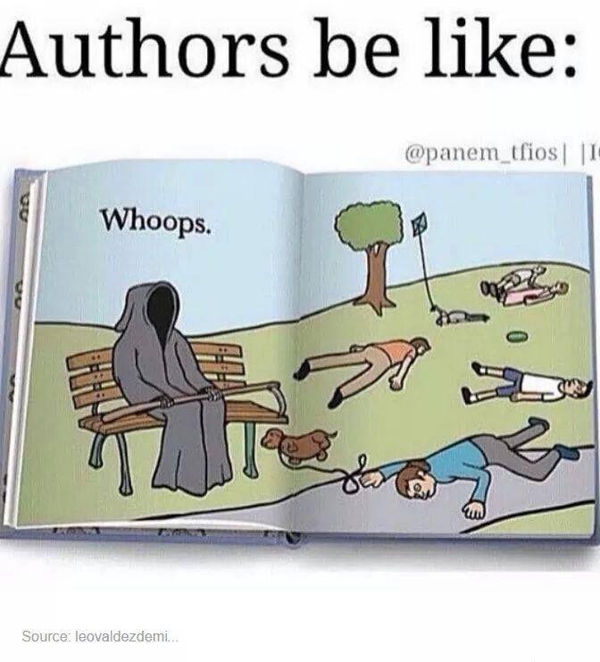 Single Father Namjoon Bts Kids Q A Author Writer Memes Writing Humor Book Memes