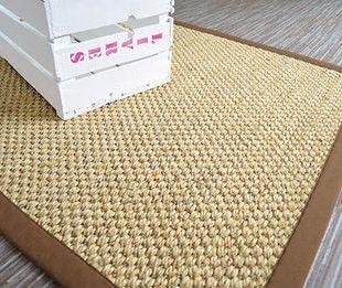 Configurez votre tapis sur mesure tapis sur mesure for Moquette en coco