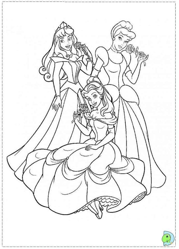 Pin de Chattydoll en Disney | Pinterest | Dibujos en, Aula y Princesas