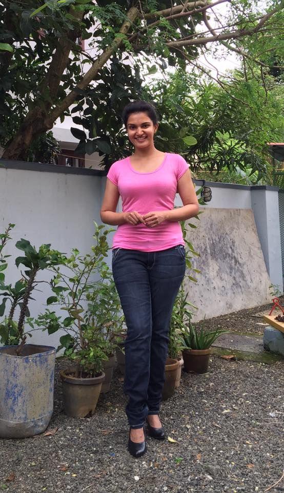Opinion you malayalam sexy actress big ass photos commit